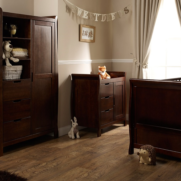 Walnut-3-Piece-Nursery-Set.jpg