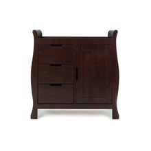 Walnut-Baby-Changing-Unit-And-Dresser.jpg