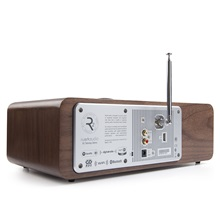 Walnut-R2-MK3-Ruark-Audio-Back-Image.jpg