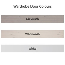 Wardrobe-Colour-Options.jpg