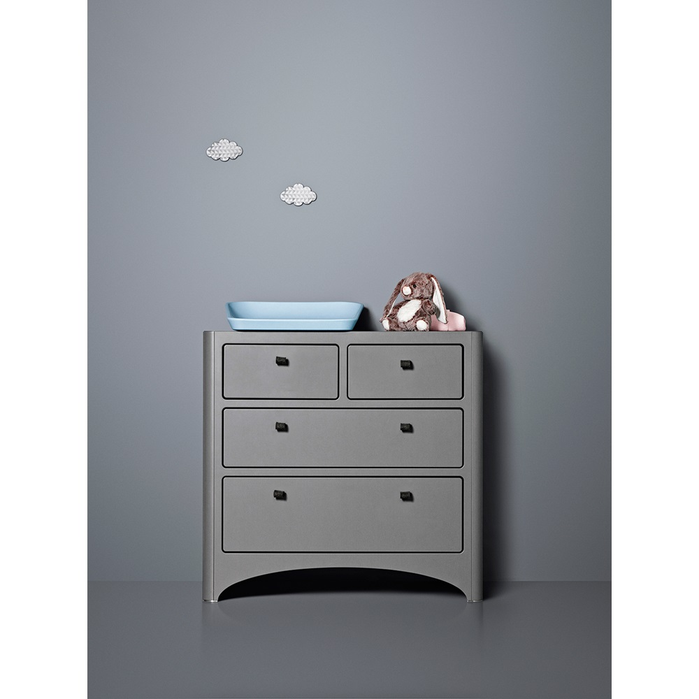 Grey Chest Of Drawers Bedroom Home Design
