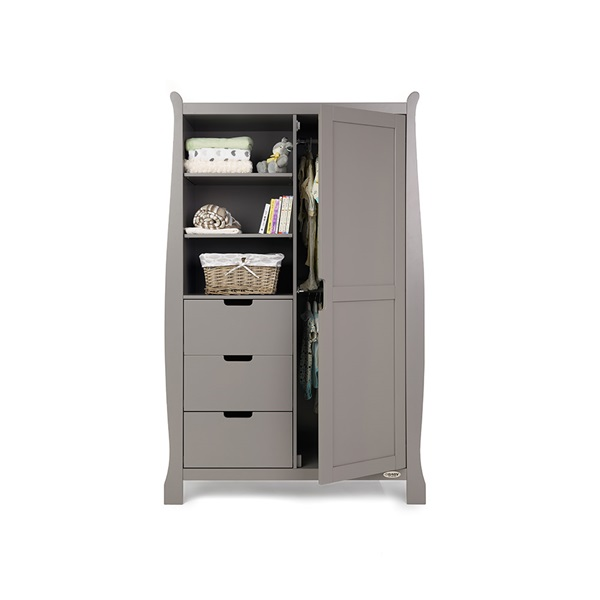 Wardrobe-in-Taupe-Grey-with-Open-Door.jpg