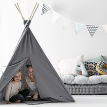 Washable-Grey-Fabric-Play-Teepee-Tent.jpg