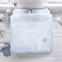Water-and-Goldfish-Print-Unusual-Bedding-Set.jpg