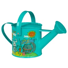 Watering-Can-Seeds-Set1.jpg