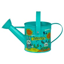Watering-Can-Seeds-Set2.jpg
