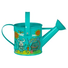 Watering-Can-Seeds-Set3.jpg