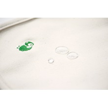 Waterproof-Mattress-Protector-Droplets-Little-Green-Sheep.jpg