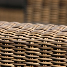 Weather-and-UV-Resistant-Synthetic-Rattan-Weave.jpg