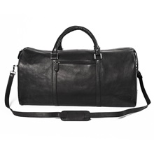 Weekender-xl-holdall-travel-bag-black-Woodland-Leather.jpg