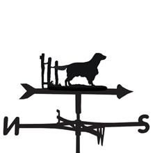 Welsh-Springer-Spaniel-Dog-Weathervane.jpg