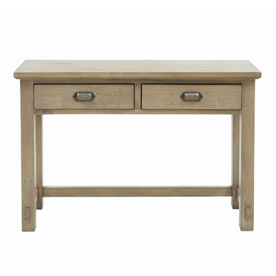 Willis & Gambier West Coast Rustic Dressing Table