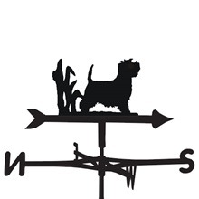 Westie-Dog-Weathervane.jpg