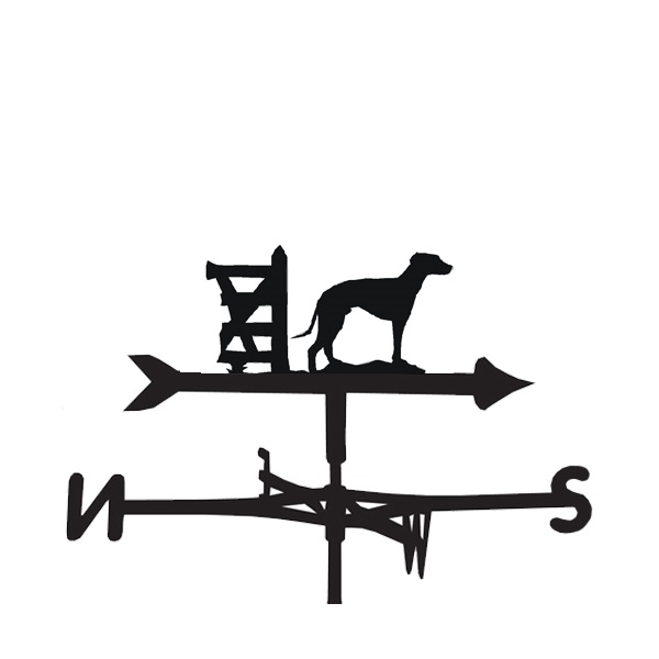 Whippet-Dog-Weathervane.jpg