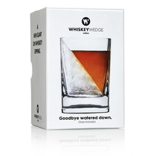 Whiskey-Wedge-Drinks-Tumbler-Boxed-Cutout.jpg