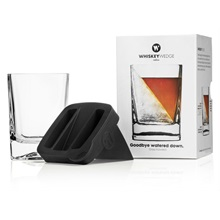 Whiskey-Wedge-Drinks-Tumbler-Boxed-Cutout2.jpg