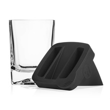 Whiskey-Wedge-Drinks-Tumbler-Cutout.jpg