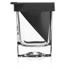 Whiskey-Wedge-Drinks-Tumbler-Insert-Cutout.jpg