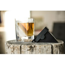 Whiskey-Wedge-Drinks-Tumbler-Lifestyle3.jpg