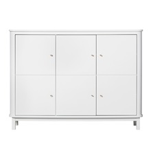 White-3-Door-Cupboard-Cut-Out-from-Oliver-Furniture.jpg