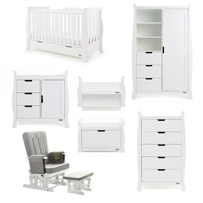 Nursery Furniture Baby