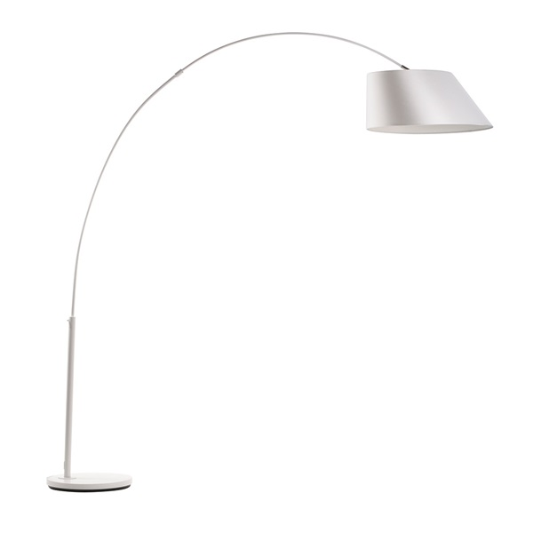 White-Arc-Floor-Lamp.jpg