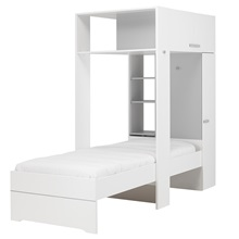 White-Babel-Storage-Bed.jpg