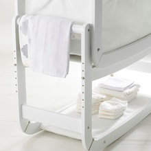 White-Baby-Furniture.jpg
