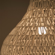 White-Cable-Paper-Pendant-Lampshade.jpg