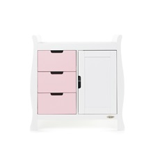 White-Changing-Unit-with-Pink-Drawers.jpg