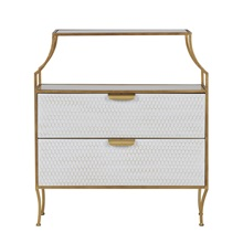 White-Chest-of-Drawers-with-Gold-Detail.jpg