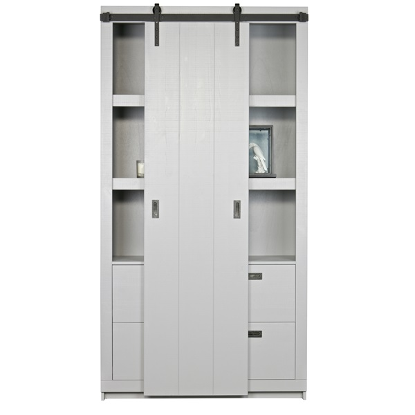 White-Cupboard-Sliding-Door.jpg