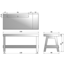 White-Grooving-Desk-Dimensions.jpg