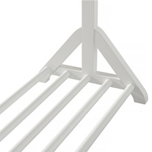 White-Hanging-Rail-with-Shoe-Rack.jpg