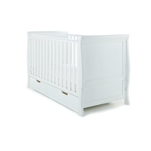 White-Lincoln-Cot-Bed-By-Obaby.jpg
