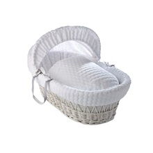 White-Marshmallow-Fabric-Wicker-Moses-Basket-For-Baby.jpg