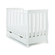 White-Mini-Cot-Bed-by-Obaby.jpg