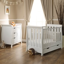 White-Mini-Cot-in-White.jpg