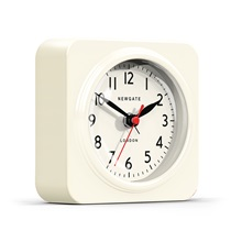 White-Modern-Simple-Clocks-Biscuit.jpg