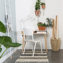 White-Office-Desk-Chair-from-Zuiver.jpg