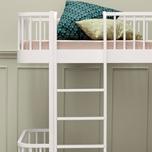 White-Oliver-Loft-Bed-side-ladder.jpg