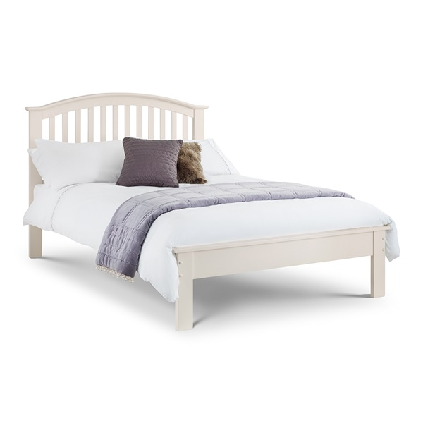 White-Olivia-Bed-Double.jpg