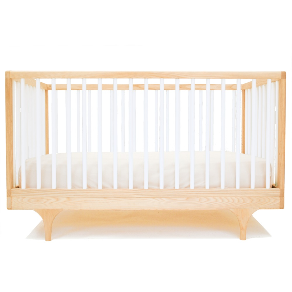 transition be bed do a make toddler pin many should can learn the when switch things for crib cribs parents challenge you from to