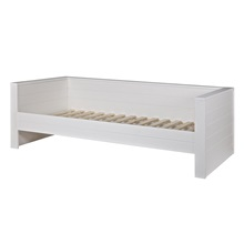 White-Pine-Kids-Sofa-Bed.jpg