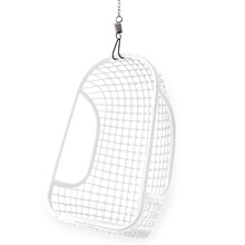 White-Rattan-Hanging-Chair.jpg