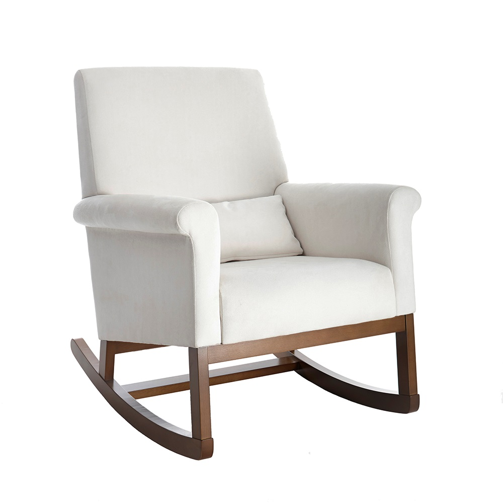 Contemporary Nursing Chair
