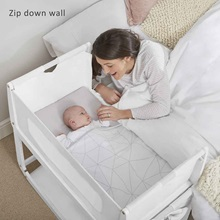 White-SnuzPod-3-Crib-with-Zip-Down-Side-Walls.jpg