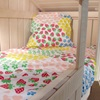 Inside the Treehouse Bunk Bed - Unusual Bed for Kids