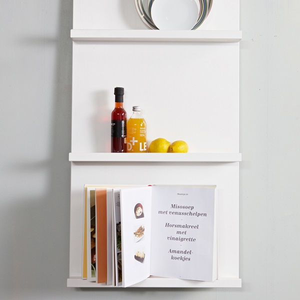 White-Wall-Shelf.jpg