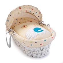 White-Wicker-Baby-And-Nursery-Moses-Basket.jpg